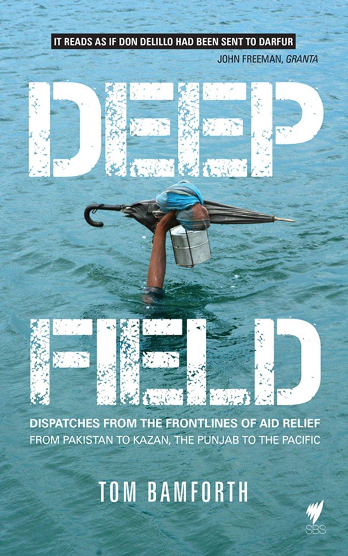 deepfield_cover