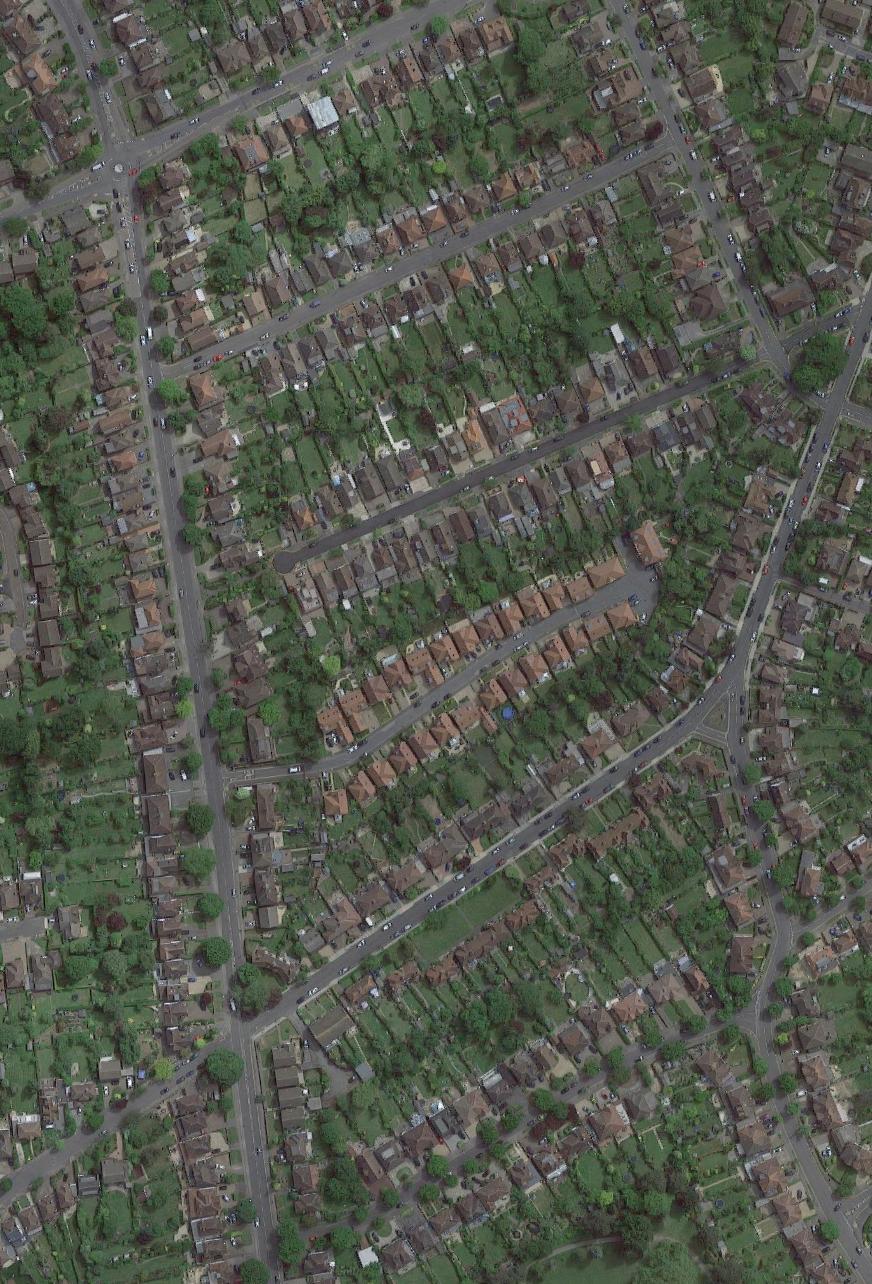 suburbs 4